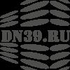 логотип dn